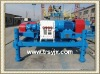 drilling horizontal mud decanter centrifuge