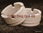 Diamond Core Drill Bits & diamond segment (SCD_6)