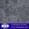 Bluestone Floor Tile
