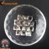 czech crystal rhinestone