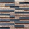 Culture Stone Mosaic Tile