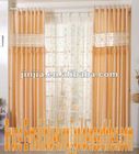 Window Curtain Fabric, Drape curtain, jacquard curtain