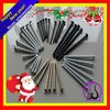 Common Nails (1'' 1.5'' 2'' 2.5'' 3'' 4'' BWG8,10,11,12,14,16)