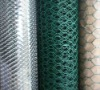 Factory supply different types of wire mesh with high quality