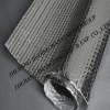 Double-side aluminum foil with air bubble film/PE Foam Thermal Insulation Material