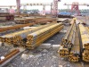 22kg light rails