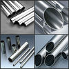 stainless steel pipe use for railings