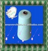 20S--60S Raw White Counting Ring Yarn