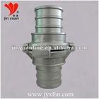 fire fighting hose coupling -- Jinyuan Fire