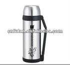 stainless steel vacuum flask travel flask