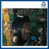 Automatic Steel Strap Production Line