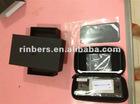 Element Case Vapor R8 COMP for iphone 4 4S