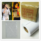 230g Premium High Glossy Photo Paper