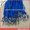 neck lanyard strap