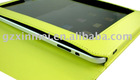 for ipad genuine leather case