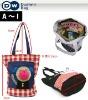 Monkey ECO Shopping Bags