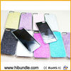 "case for iphone 5,for iphone case, for iphone 5"" case"