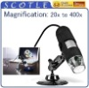 USB Digital Microscope camera
