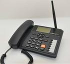 B160 3g phone