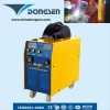 DC Inverter MIG-200 igbt inverter co2 mig welding machine,mag