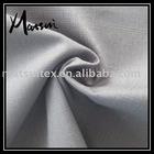 Bamboo fabric(42%cotton,38%bamboo,20%poly slub fabric )
