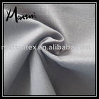 Bamboo fabric(42%cotton,38%bamboo,20%poly slub fabric )