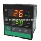 PTCD708 Intelligent temperature controller,Industry adjust controller,Digital Temperature Control