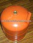 lpg cylinder ,3kg to negeria,africa