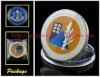 Marine Corps Metal Souvenir coin