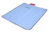 Non-woven picnic mat picnic blanket