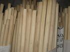 [HOT!] (high-quality) rattan (cane ) (splint) manau