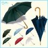 Wood umbrella for sale