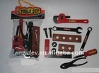 hot sell toy tool box