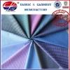 2012 fashion design cotton polyester fabric