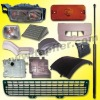 More than 50 items for Renault truck body parts