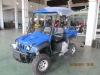 utility vehicle/UTV/650 UTV/EEC utility vehicle/eec utv