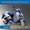 (ZW50QT-6A) / gas motor scooters (new ,taizhou)