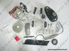 Bicycle Engine Kit 49cc/Bike Motor