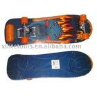 skate board XLT-3010B10