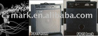 "C-MARK surprising FOB Bass amplifier(15"")"