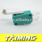 Tactile switch KW3-OZ-7 taim