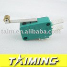 Tactile switch KW3-OZ-7 taim