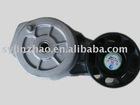 Timing belt tension for Cummins engine part 3922900