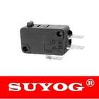 WK3-26 Electric Micro Switch