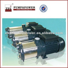 TPI series Stainless steel Multistage Pump
