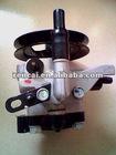 Power Steering Pump for Hyundai Elantra Power Steering Pump