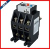 Thermal electrical relay