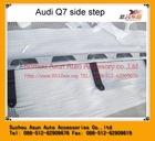 Fit for Q7 auto parts aluminum OEM style