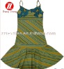 girl`s skirt girl`s summer-dress girl`s wear girl`s garment