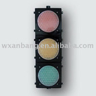300 LED Traffic signal Light LED full ball